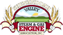 Shenandoah Valley Steam and Gas Engine Association